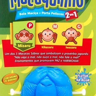 macaquinho pet_games